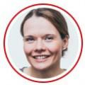 Christina Gehlen