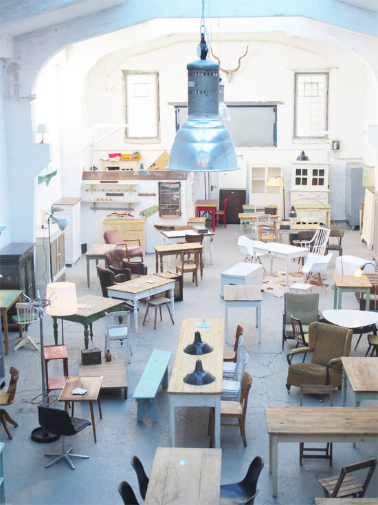 die besten adressen f r interior design in k ln. Black Bedroom Furniture Sets. Home Design Ideas