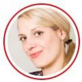 Katharina Perlbach