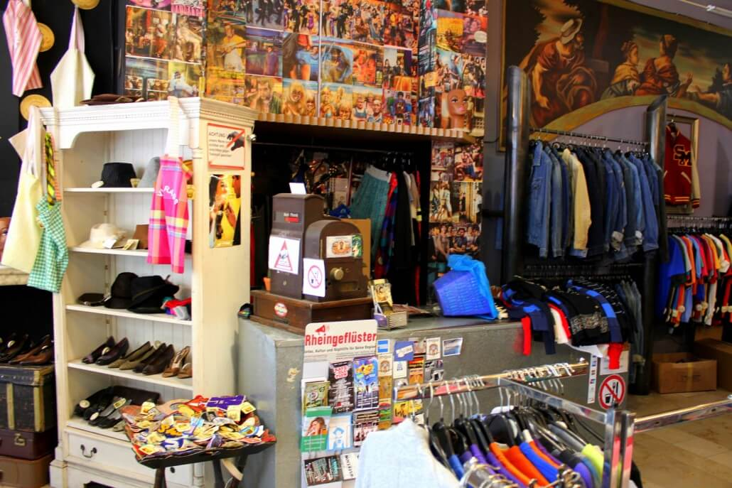 vintage rags hohenzollernring 47 50672 koln web www vintage rags de our stores