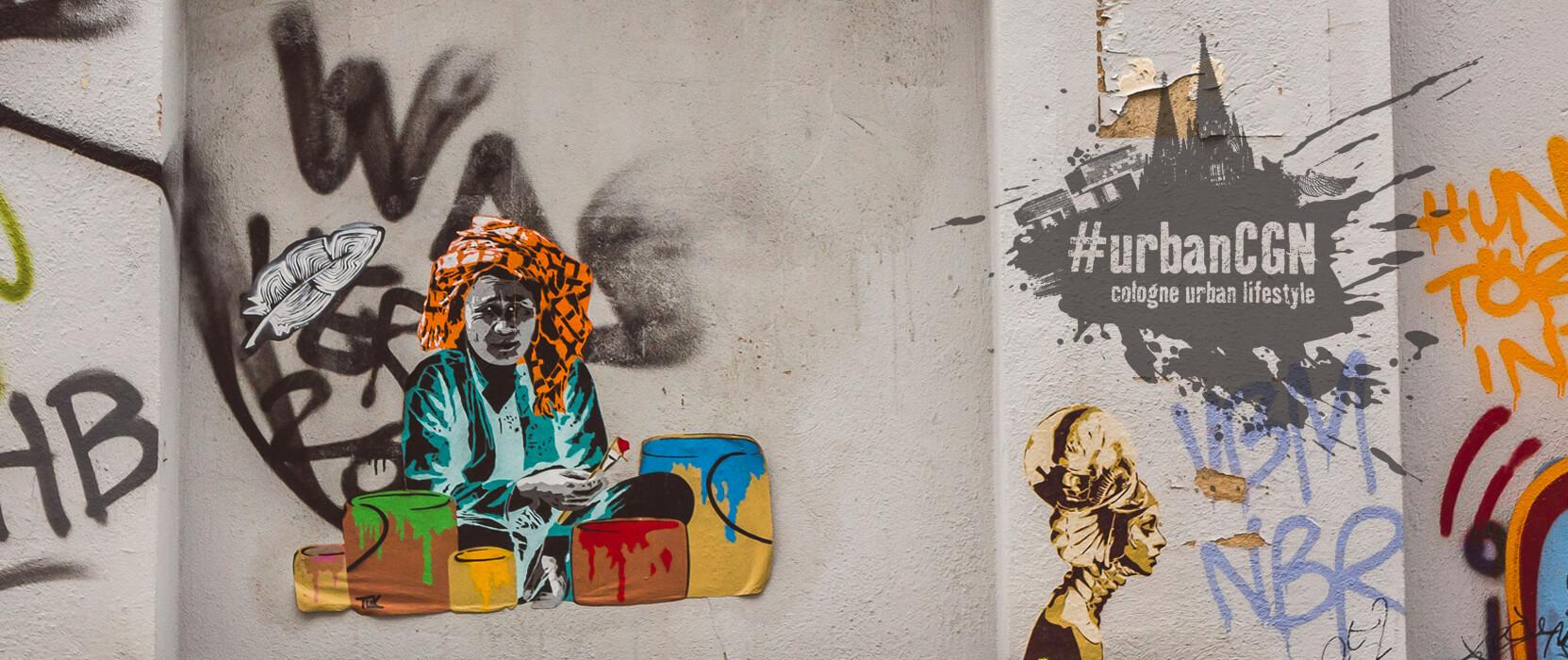 urbanCGN, 01 ©Bilderblitz, KölnTourismus GmbH