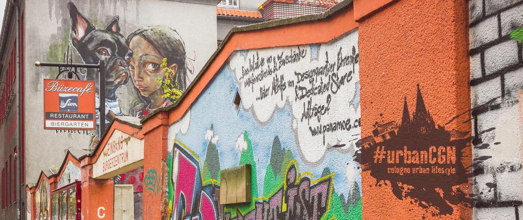 urbanCGN, 07 ©Bilderblitz, KölnTourismus GmbH