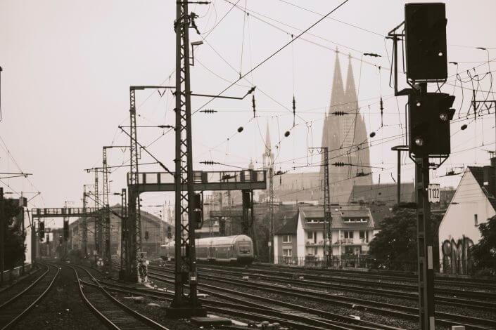 #urbanCGN ©Bilderblitz, KölnTourismus GmbH