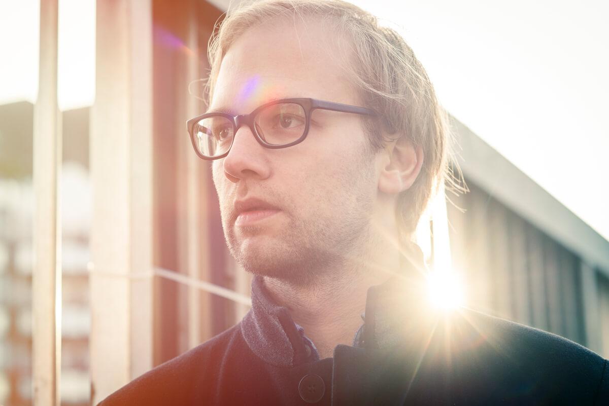 Albrecht Schrader, Cologne Music Week