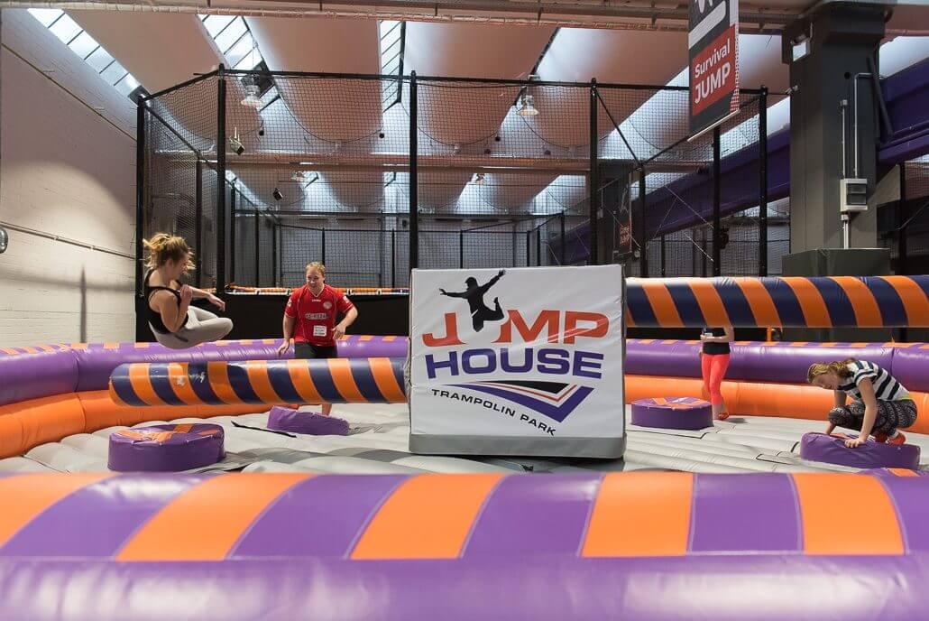 jump house köln preise