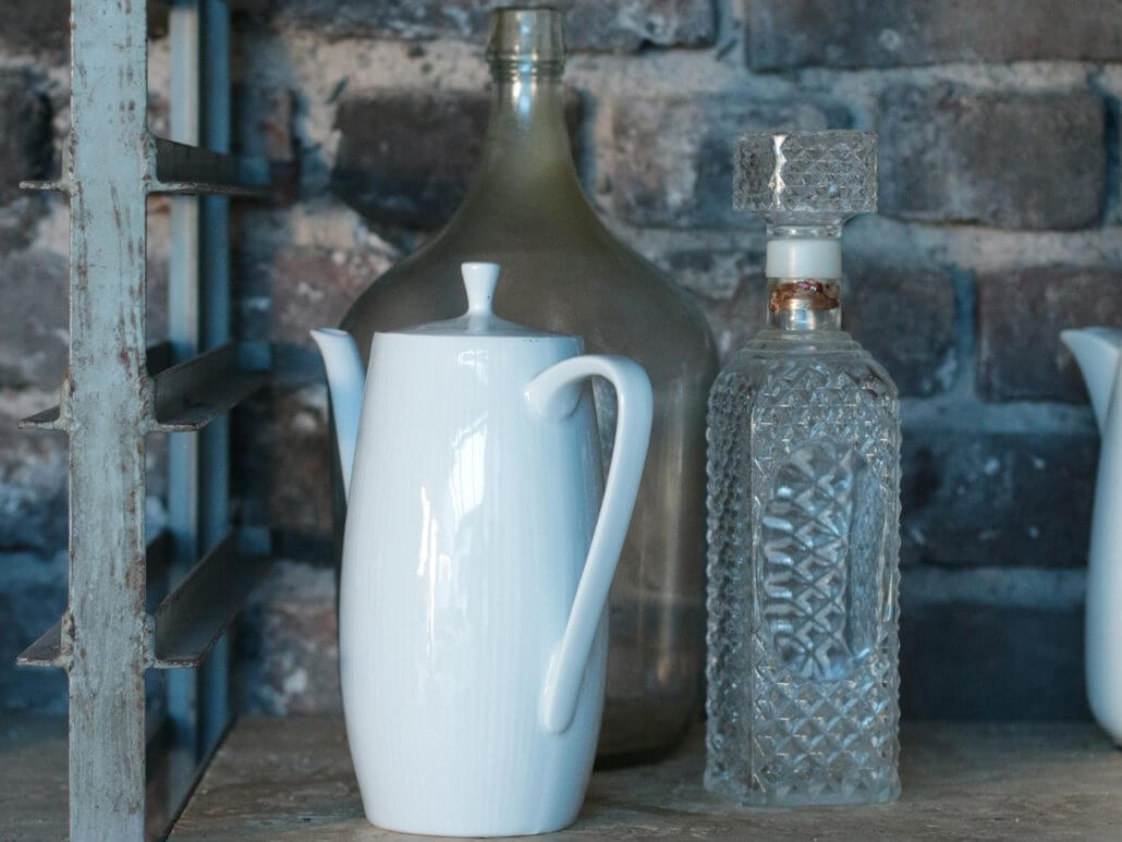 weitere empfehlenswerte vintage mobelladen in und um koln rarehouse frechen und retrokaufhaus
