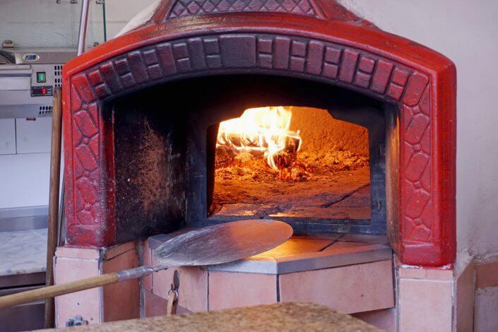 Pizza Pazza, VIMES Herzensorte in Sülz und Südstadt