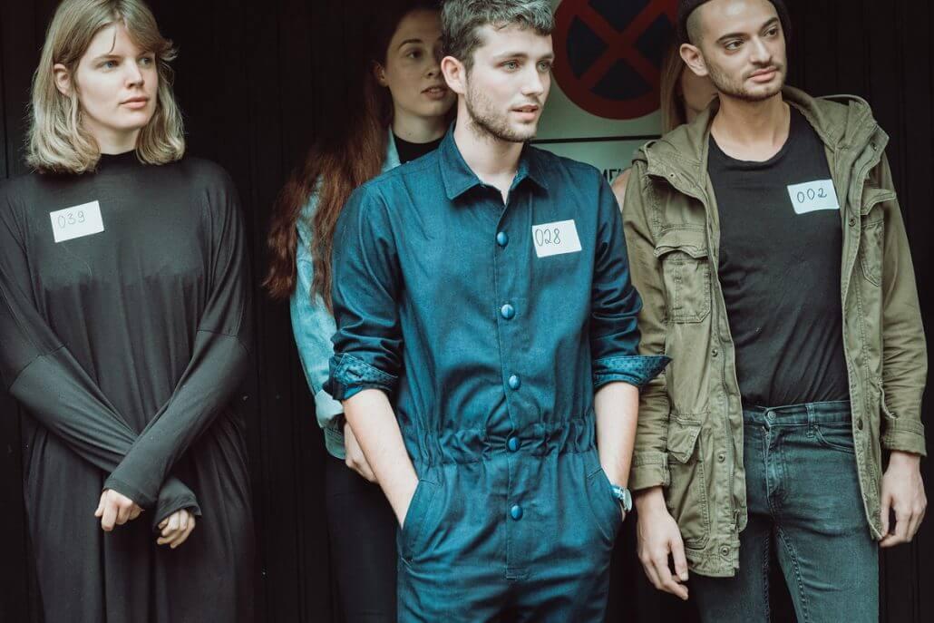 Le Bloc 2017 Mode Und Design Für Köln Visitkoeln Blog