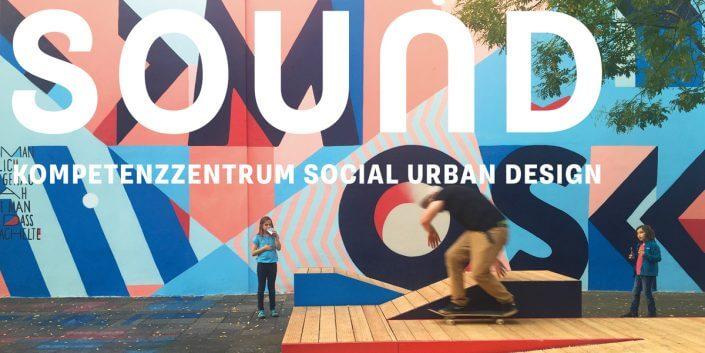 ökoRAUSCH Festival für Design und Nachhaltigkeit, Aussteller ©SOUND