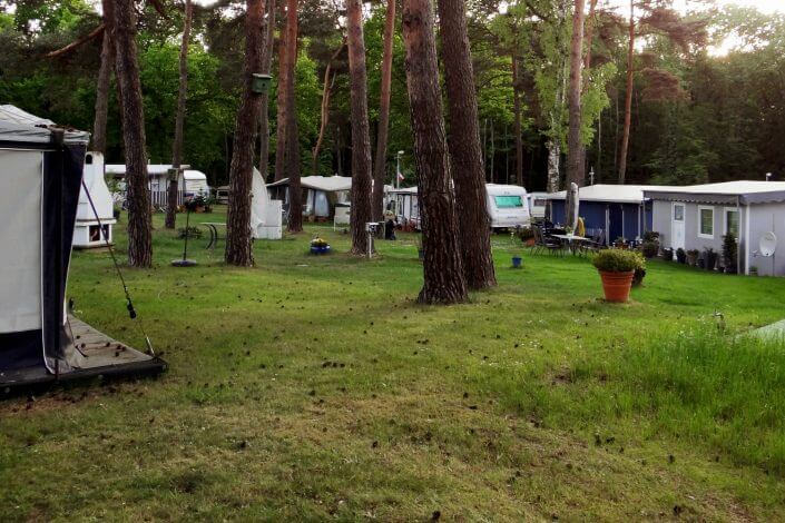 Waldbad-und-Camping-Koeln-Duennwald_2
