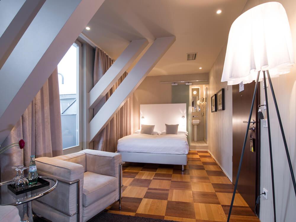 Ubernachten In Kolns Schonsten Designhotels Visitkoeln Blog