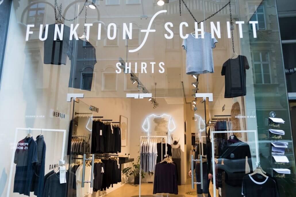 funktion schnitt ehrenstrasse 84 50672 koln www funktionschnitt de www facebook com funktionschnitt besondere mode boutiquen