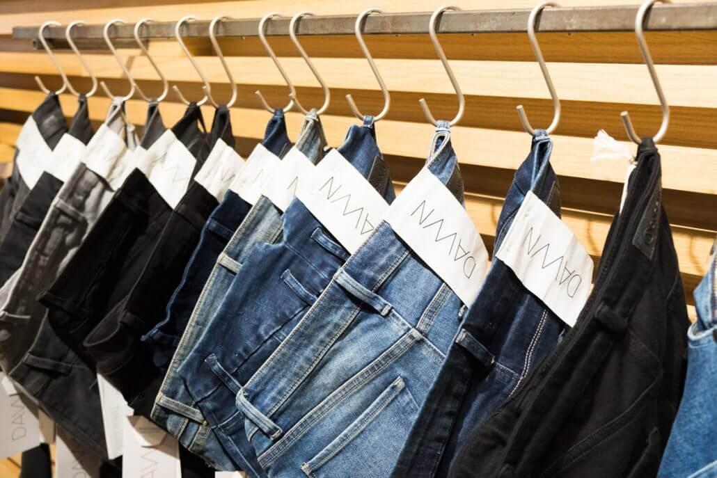 mata cologne flandrische strasse 6 50674 koln www mata cologne de www facebook com matacologne besondere mode boutiquen