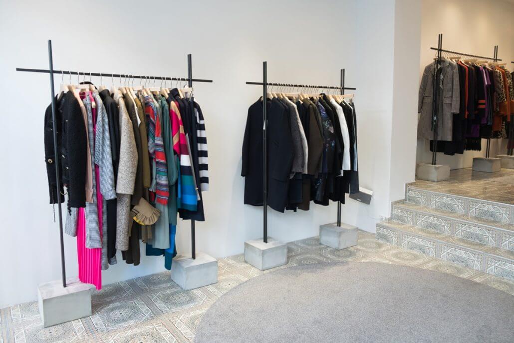 es gibt einige mode boutiquen die genau das bieten und ihr vielleicht noch nicht kennt ich stelle euch meine 6 favoriten vor must see stores fur jede