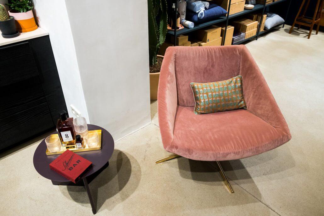 Shopping Besondere Mode Boutiquen In Kln Visitkoeln Blog