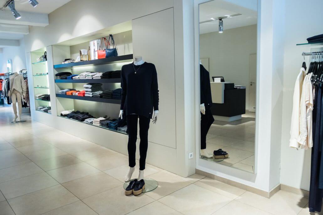 style aachener strasse 533 50933 koln www style brandstore de www facebook com style the brandstore besondere mode boutiquen