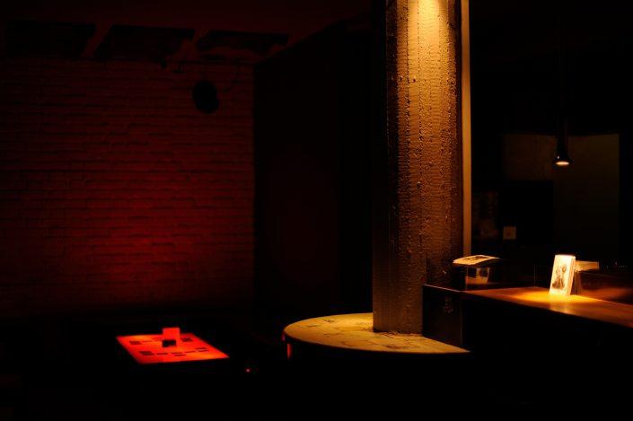 Fünf Kölner Bars und Kneipen zum Wohlfühlen - PEGEL