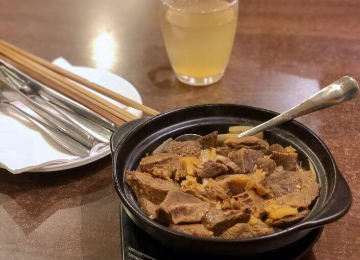 China Fortuna Haus - Chinesische Restaurants in Köln