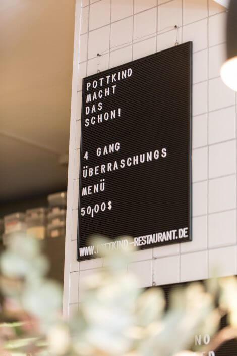 Crashkurs: Kulinarik in Köln – Teil 1 | Pottkind, ©Jennifer Braun