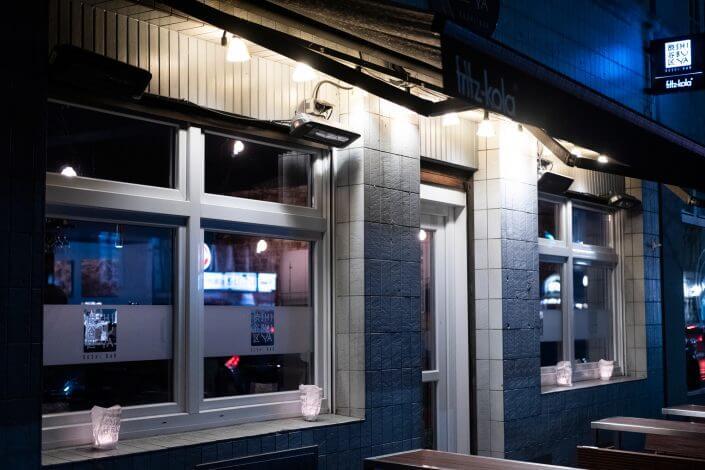 Die besten Sushi Restaurants in Köln | Shibuya