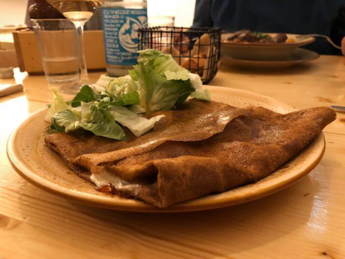 Fünf sehr gute Lokale, wo du in Köln für weniger als 20 Euro essen kannst | Délibon
