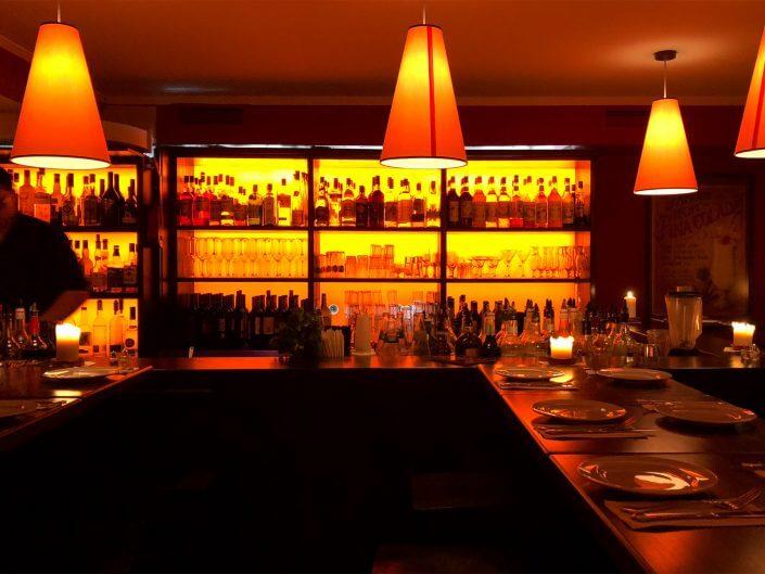 Fünf sehr gute Lokale, wo du in Köln für weniger als 20 Euro essen kannst | Tapeo & Co.