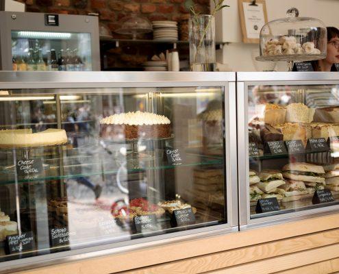 Das beste Frühstück-to-go in Köln | Heilandt