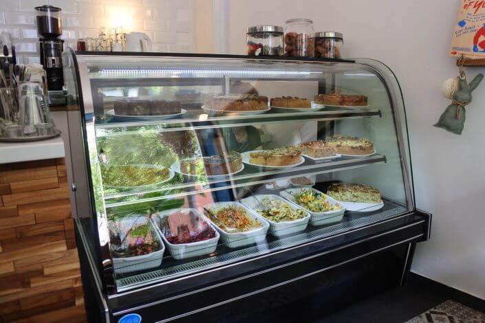 C'est la vie: Französische Restaurants in Köln | Frau Maaß Herr Schlie