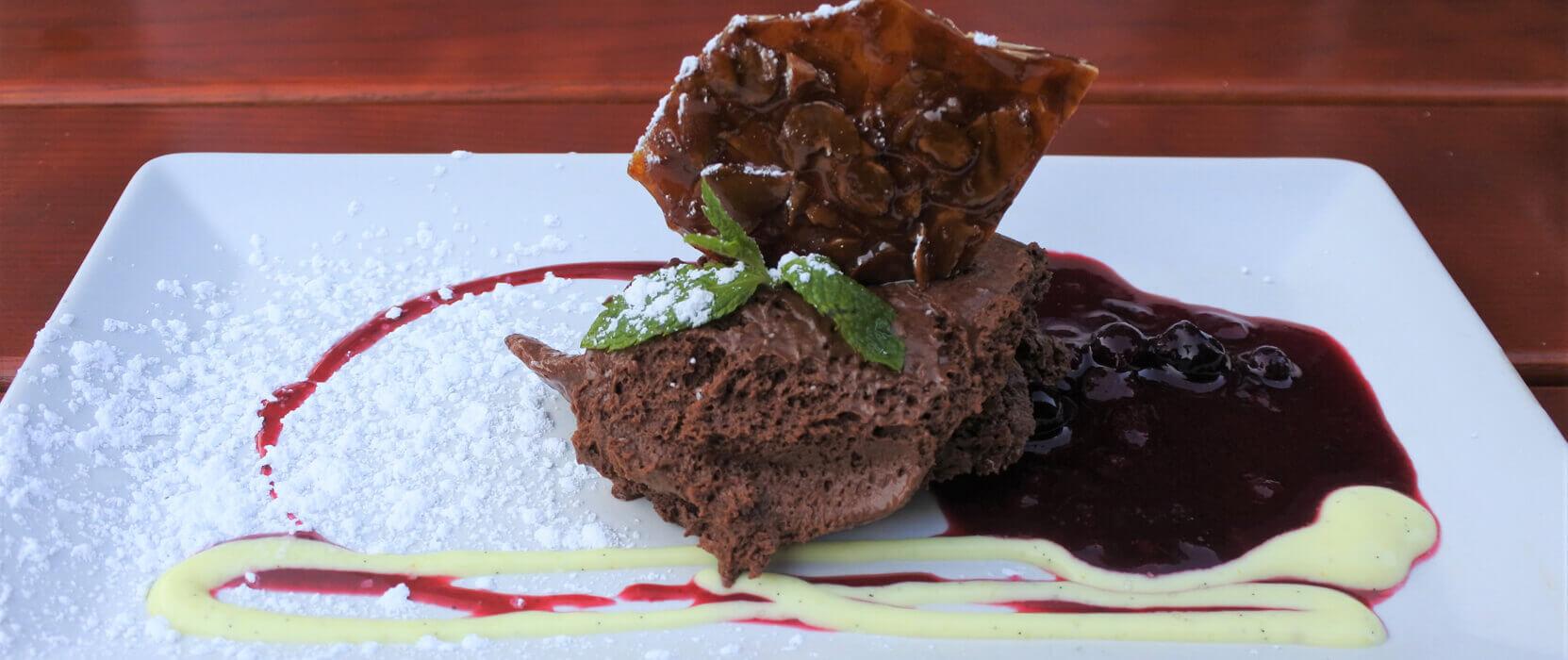 C'est la vie: Französische Restaurants in Köln | Tappo