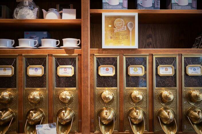 Kaffeegenuss-in-Koeln-Gliss-Cafe-Contor