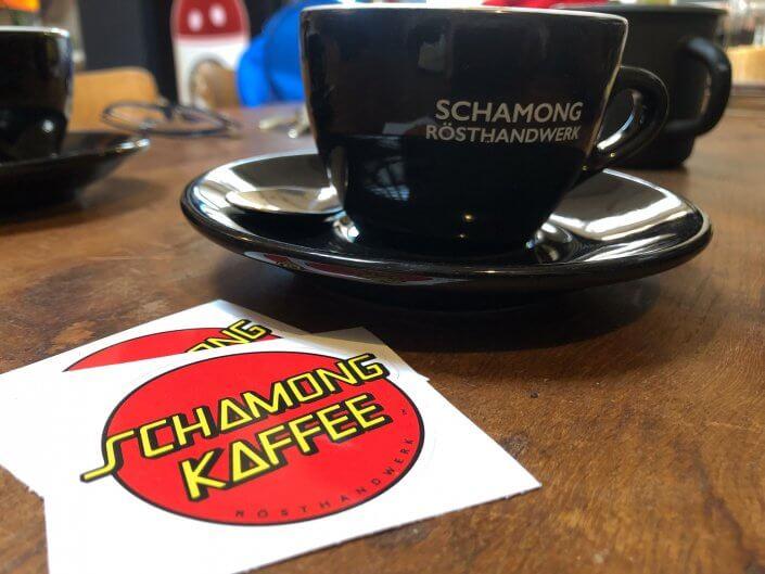 Kaffeegenuss: Vom Wachmacher zur Geheimwissenschaft | Schamong Kaffee