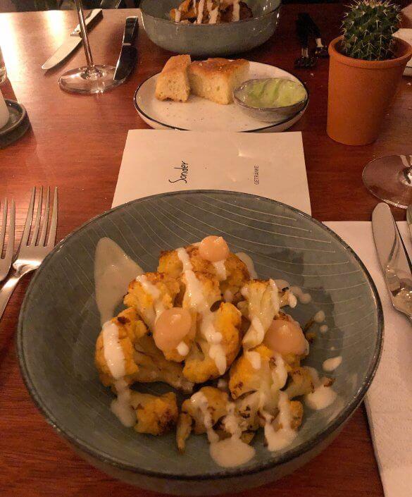 Restaurants für Gruppen - Zu Tisch mit Freunden: Sonder