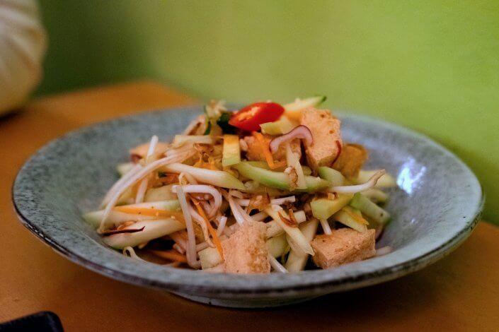 Út Han | Vietnamesische Restaurants in Köln